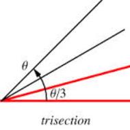 1-3 Angle Addition Postulate