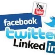 Social Media Win