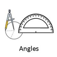 Topic 2-1: Angle Basics