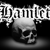 Hamlet, King of Denmark