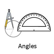 Topic 2-2: Angle Pairs