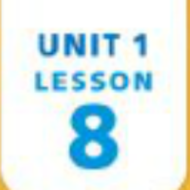 Unit 1 Lesson 8 - Subtract Unlike Fractions