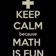 Why Algebra?