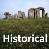 Historical