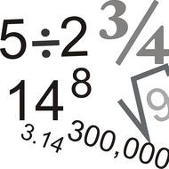 Unit 1.1 Lesson #7 Solving Special Cases