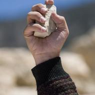 Stop Stoning