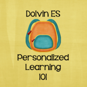 Personalized Learning 101: Pre-Learning