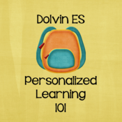 Personalized Learning 101: Evidence of Mastery