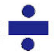 5.3C Division