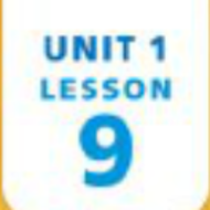 Unit 1 Lesson 9 - Solve with Unlike Mixed Numbers