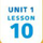 Unit 1 Lesson 10 - Practice with Unlike Mixed Numbers