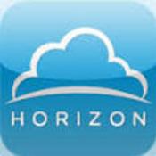 Level Four - Horizon Report