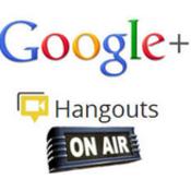 Level Four - Google Hangout
