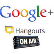 Level Four - Google Hangout