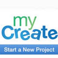 Life Cycles using MyCreate