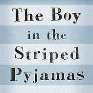 Comprehension Questions Ch 1-5: The Boy in the Striped Pajamas