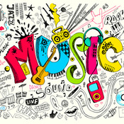 Delaneys TOP MUSIC
