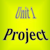 Unit 1 Project