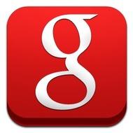Google Tools for Collaboration - INTC Stockton