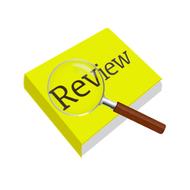 Unit 1 B Reviews GT AND Regular
