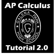 2.0 - Class Notes and Practice Problems Sets