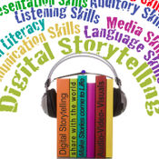 Digital Storytelling - INTC Stockton