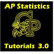 AP Statistics Ch 3.0 - Class Notes and Practice Problems