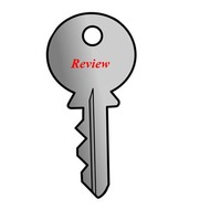 Key to Review for Test 4