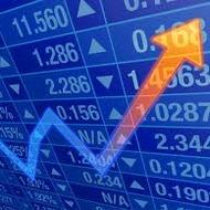 Stock Market Game #1: Understanding the Game