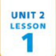 Unit 2 Lesson 1 - Decimals as Equal Divisions