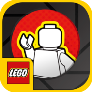 LEGO Movie Maker and LEGO Story Starter