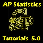AP Statistics Ch 5.0 - Class Notes and Practice Problem Set