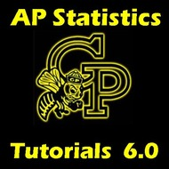 AP Statistics Ch 6.0 Class Notes and Practice Problems