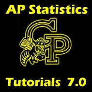 AP Statistics Ch 7.0 - Class Notes and Practice Problem Set