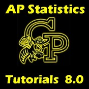 AP Statistics Ch 8.0.- Class Notes and Practice Problems