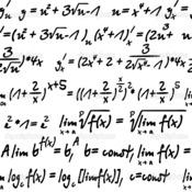 3-4 Algebraic Proofs