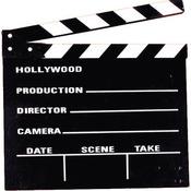 Video Creation - INTC Stockton
