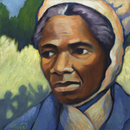 """Ain't I a Woman?"" by Sojourner Truth"