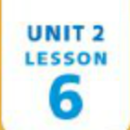 Unit 2 Lesson 6 - Subtract Whole and Decimal Numbers
