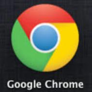 Chrome Classroom