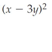 HA2 S5.2 Polynomials