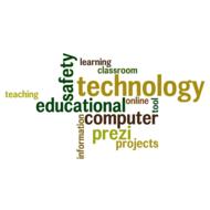 Изработка на проекти и нивно презентирање со апликацијата прези