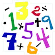 Algebraic Notation, 2-7, 4th