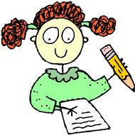 Writing a Narrative Essay