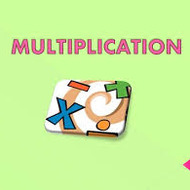 Shortcut Method Of Multiplication, 2-9, 4th