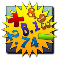 One-Digit by Three-Digit Multiplication, 2-10, 4th