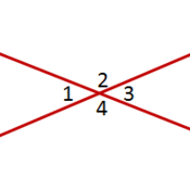 2.7 Angle Pair Relationships