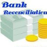 Bank Reconciliation Statement (BRS)