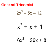HA2 S5.4 Factoring Polynomials (day2)