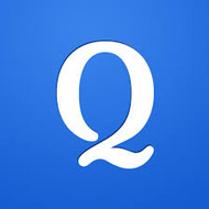 Quizlet Links Unit 1.1
